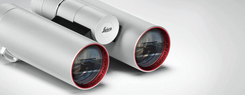 Leica Online Shop Italien