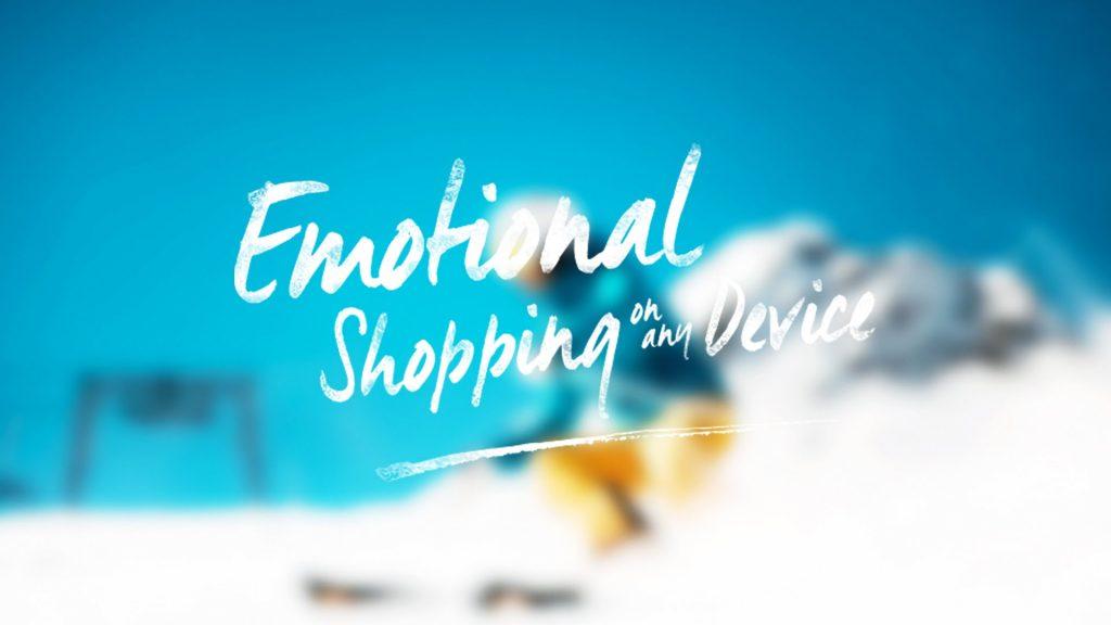 Shopware Agentur Partner Frankfurt