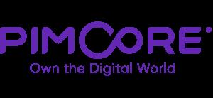 Partner Pimcore