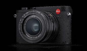 Leica Shopware Pimcore