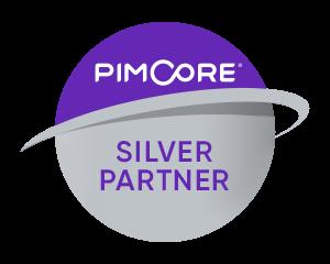 Pimcore Silber Partner