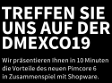 dmexco 2019 Köln