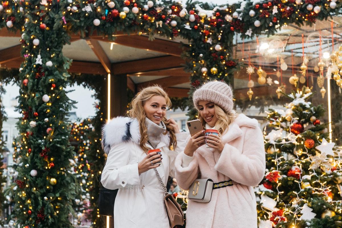 E-Commerce Russland Shopware