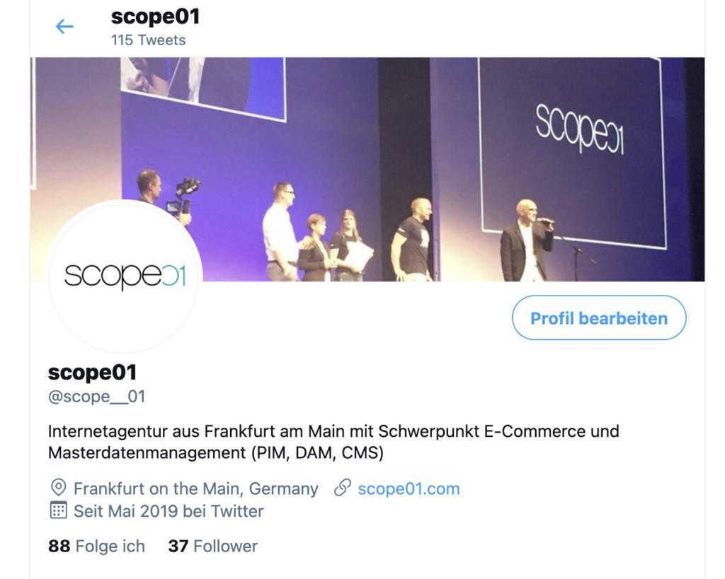 twitter-scope01