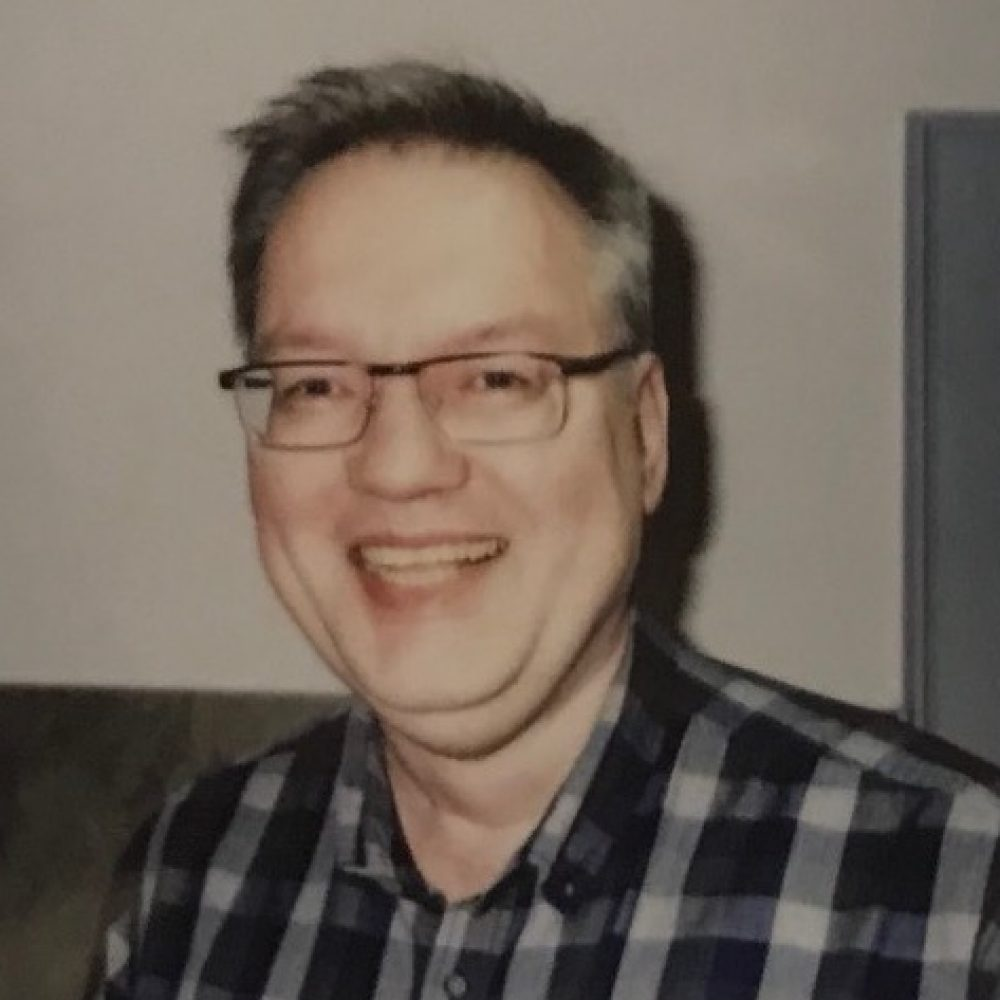 Wolfgang Klemme Wocken